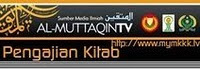 Al-Muttaqin TV