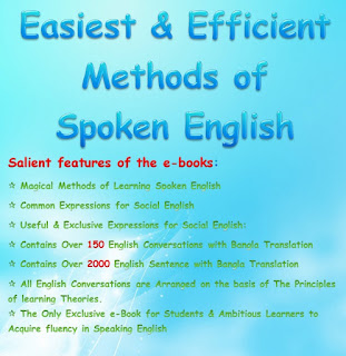 Easiest and Efficient Methods of Spoken English PDF Download