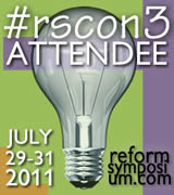 RSCON3