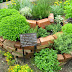 Herb Garden Ideas and Design