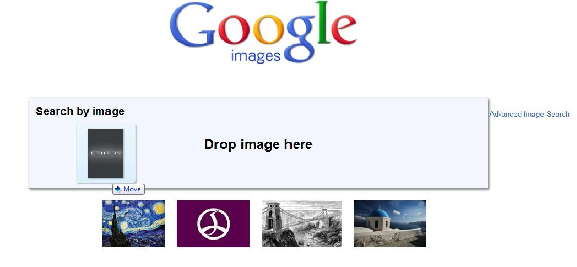 Google Rever... Reverse Google Search