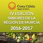 Sabores de la Región de Murcia: las hortalizas