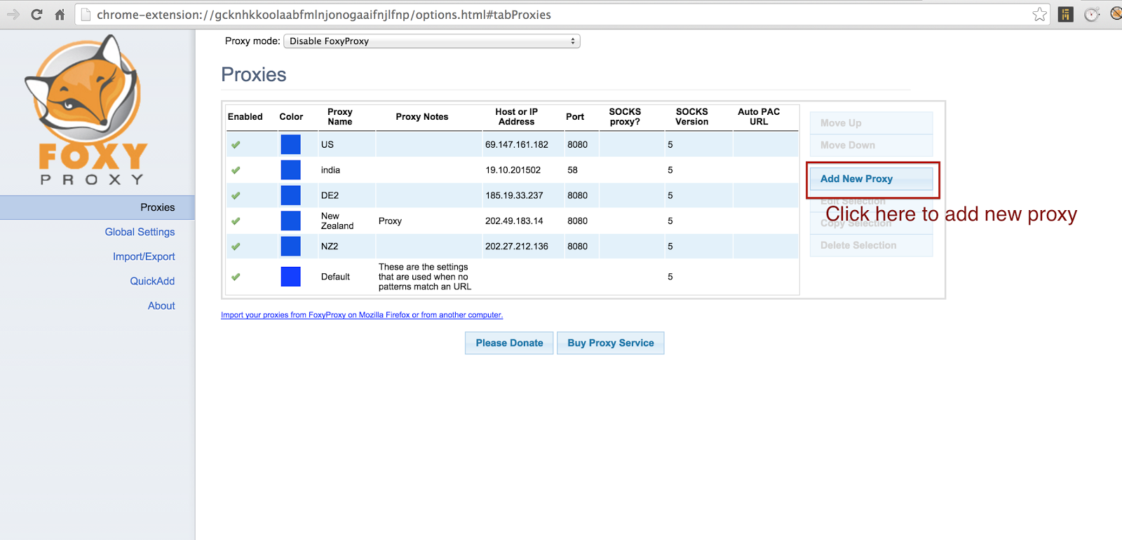 download tor browser for windows 10