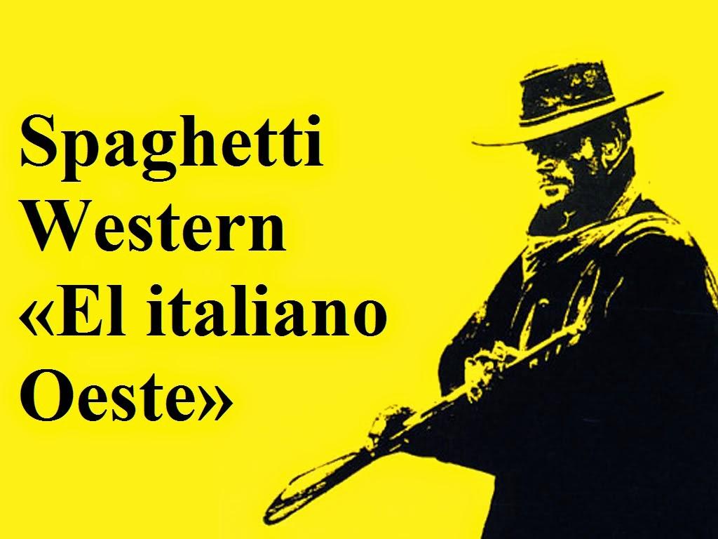 http://www.abc.com.py/edicion-impresa/suplementos/cultural/el-italiano-oeste-1353151.html