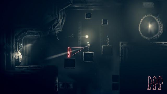 The Swapper nos pondrá a prueba también en Xbox One