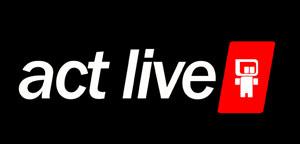 ACT LIVE O.G. BLOG