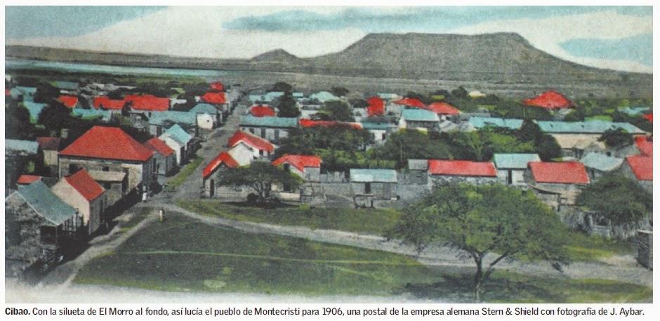 Fotos viejas de jarabacoa 11