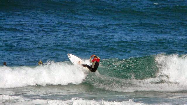 sesion surf sopelana el pasillo 20