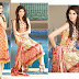Riwaj Designer Lawn Dresses Catalog 2014 for Women Volume 2