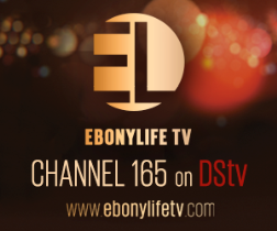 All About the all new EBONYLIFE TV (DSTV Channel 165)