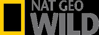 Nat Geo Wild ONLINE GRATIS EN VIVO