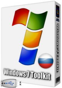 Windows 7 Toolkit 1.9.00 Free Download with Crack\ Serial key\ Patch\ Activation ~ Blog4Sofs