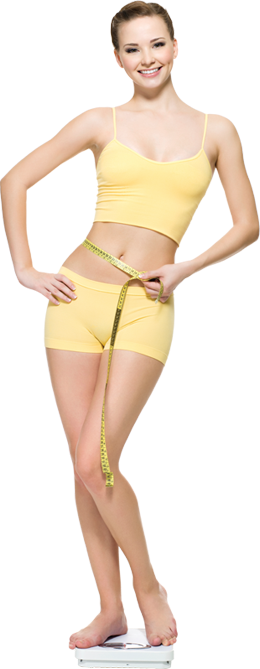 Healthy Weight Loss Diet Plan