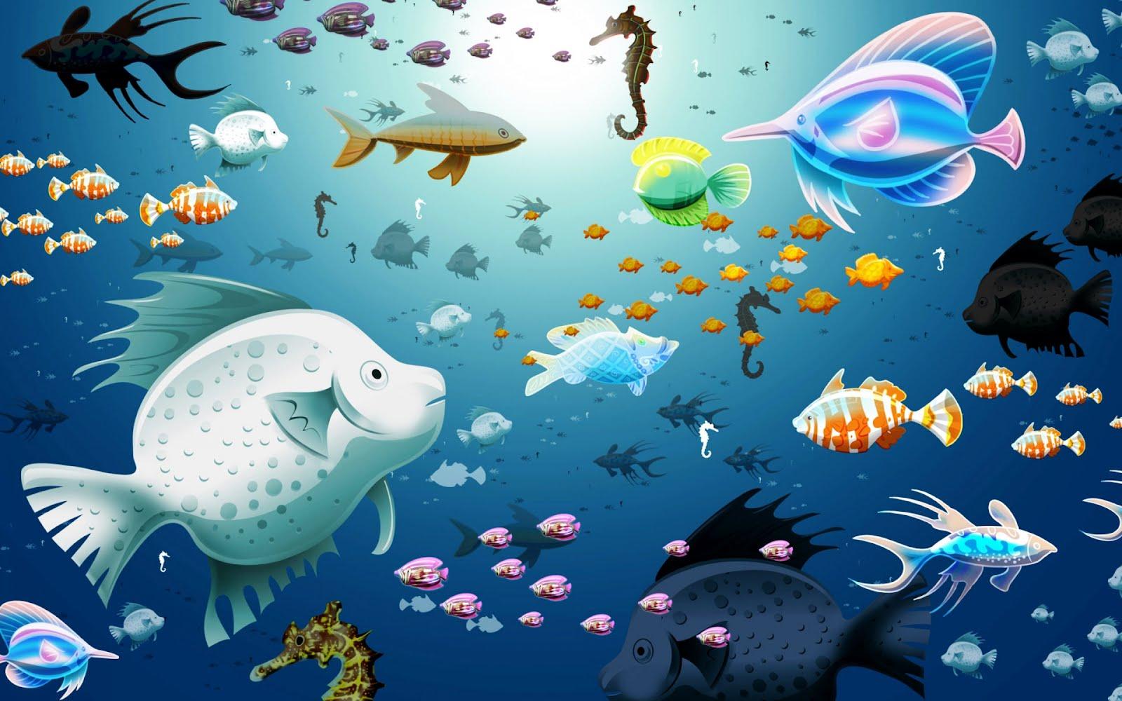 http://4.bp.blogspot.com/-U9N3-2MUDvg/T3pc1fgyTkI/AAAAAAAA0R8/Mdt7NR52s4U/s1600/happy-fish-world-1920x1200-wallpaper-mundo-feliz-de-los-peces-en-el-fo