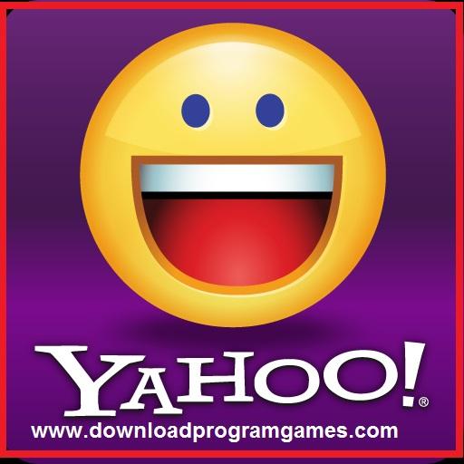 2019 Download Yahoo Messenger Untitled.jpg