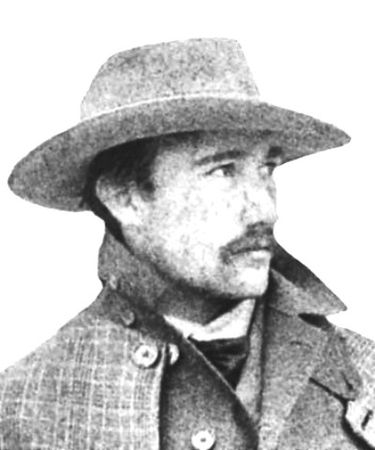 André Gide, date unknown