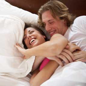 seperti apa sih seks yang diinginkan suami dan istri kumpulan makalah