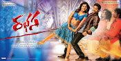 Rabhasa Movie wallpapers and posters-thumbnail-12