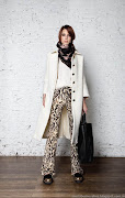 Maria Cher Moda otoño invierno 2013. María Cher otoño invierno 2013, . maria cher moda invierno colecciones