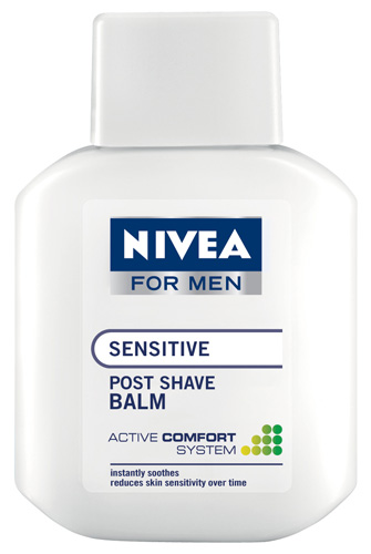 [Image: NiveaMen+sensitive-post-shave-balm.jpg]
