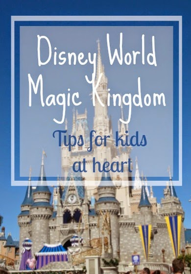 grown ups disney world trip, disney packing tips, magic kingdom packing tips