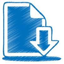 Exchange Server 2010 SP3 Update Rollup 9
