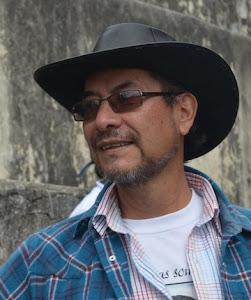 Detenido activista por la Defensa del Territorio