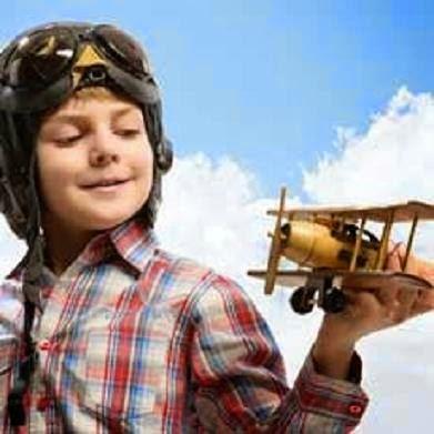 International-Airline-Pilot-Training.blogspot.com