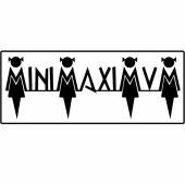 MINIMAXIMUM