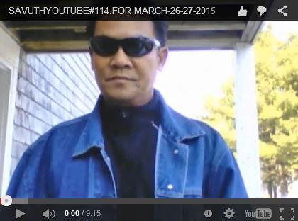 http://kimedia.blogspot.com/2015/03/mr-heng-thal-savuth_27.html