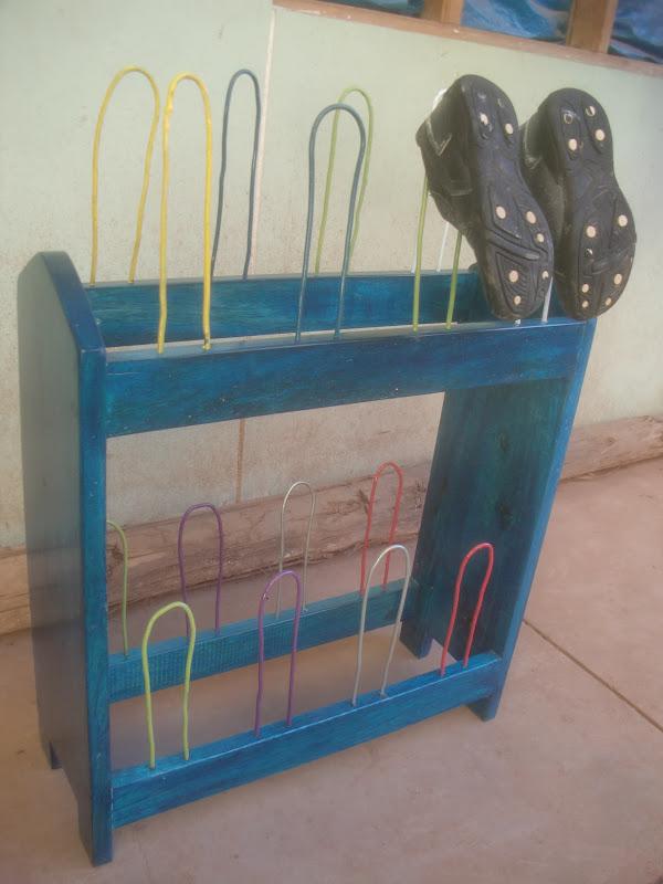 decoraciones manualidades en madera como hacer una