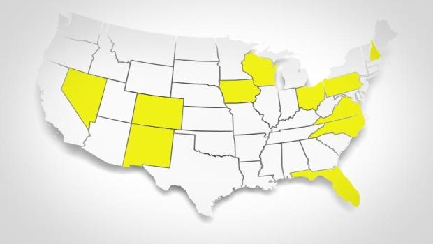 http://4.bp.blogspot.com/-U9cKDQ_w0lI/T5XhkUOVoJI/AAAAAAAAFkE/qTg7C2y4Zbw/s640/2012+battleground+states.jpg