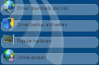 DRIVERMAX ITALIANO PER WINDOWS 7
