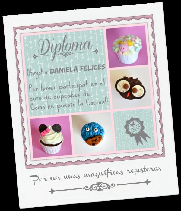 curso-de-cupcakes-para-niños-barcelona