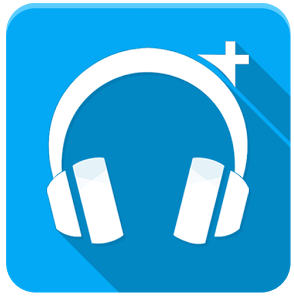 Shuttle+ Music Player v1.4.7