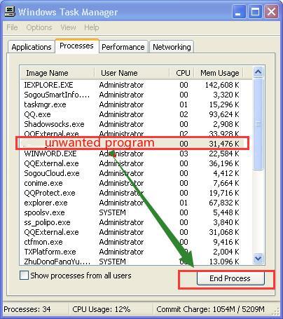 PC Virus Cleaner: Easy Ways to Remove Trojan:Win32/Kovter.C!reg