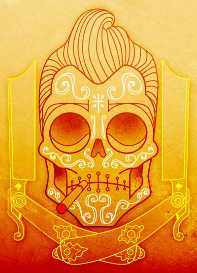 Marcadores: http://2.bp.blogspot.com/-cdUKDW-1sD0/TdsMUDLcLlI ...