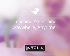 Educational App of the Month - Clapp