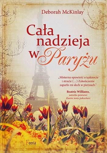 http://wydawnictwofeeria.pl/pl/ksiazka/cala-nadzieja-w-paryzu