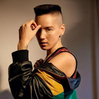 Kim Ann Foxman - Return It (Populette Mix)