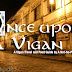Vigan Travel Guide - Food, Places and More!