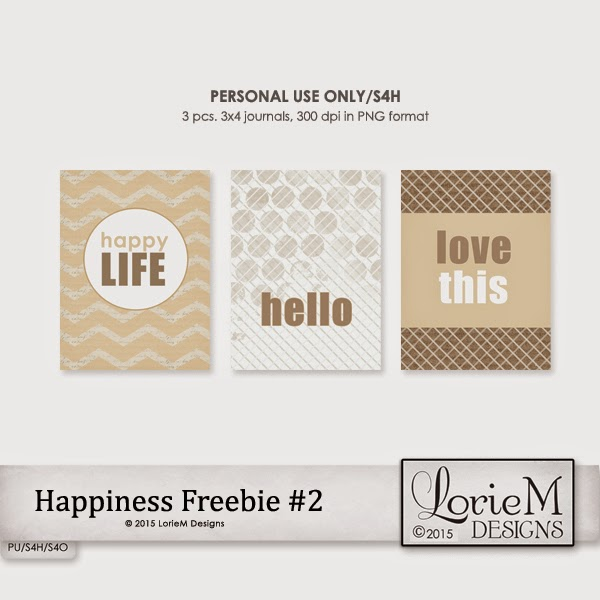 http://www.mediafire.com/download/mz8d1an58vsvvfy/loriem_happiness_freebie2.zip