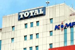 Lowongan kerja terbaru PT Total Bangun Persada Tbk, Lowongan terbaru, Lowongan kerja november 2012, Kontraktor