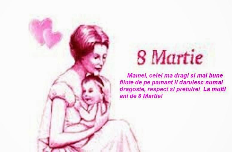 felicitari, ziua femeii, martisor, martisoare,1 martie, 8 martie, felicitari de 1 martie, felicitari de 8 martie, urari de 1 martie, urari de 8 martie, mesaje de 1 martie, mesaje de 8 martie, luna lui martisor, mesaje de dragoste, felicitare pentru mama