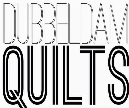 DubbeldamQuilts