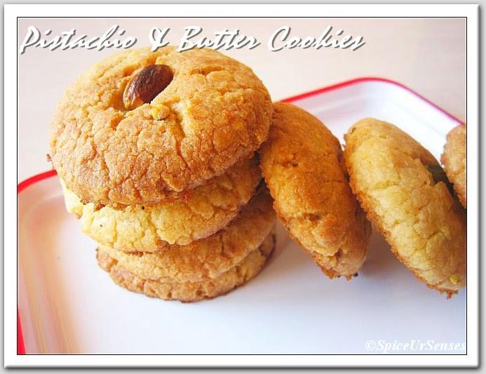 Pistachio+%26+Butter+Cookies.1.jpg