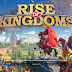 Rise Of Kingdom version 1.0.22.18