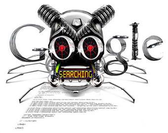 Web Crawlers SEO