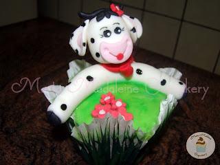 Cupcakes_Fazendinha_Marta_Madaleine_Cupcakery_02