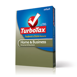 Turbotax on Turbotax Home   Business Federal   E File   State 2011  Download